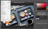 Adobe Photoshop 2020 21.0.1.47 RePack