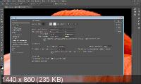 Adobe Photoshop 2020 21.0.1 by m0nkrus