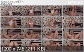 Jade T - Mature Pleasure 13.11.19 [1080p]