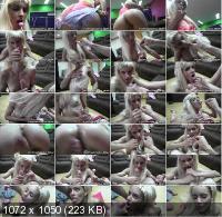 PutaLocura - Shia - Viciosilla pajillera (HD/720p/281 MB)