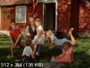 https//i111.fastpic.ru/thumb/2019/1113/8a/456d1d97000ba995d6c02b95c056d58a.jpeg