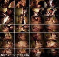 MichaelNinn - Jennifer Dark - Crawl Too Me (FullHD/1080p/333 MB)