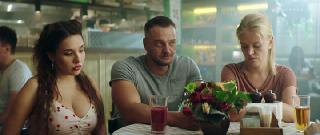 Мылодрама [S02] (2019) WEBRip от GeneralFilm   Без цензуры   2.18 GB