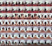 CzechVR - Canela Skin - One Thousandth And Second Night (UltraHD 2K/1280p/4.83 GB)