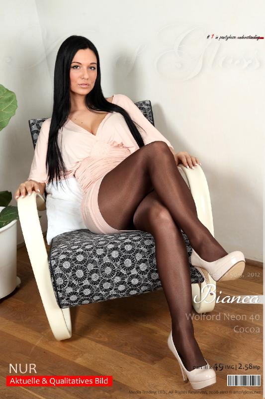 [ArtOfGloss.net] Art of Gloss #1 in pantyhose understanding. Images SiteRip 2012-12 [Gloss pantyhose, High heels, Hold-up stockings, Leggings, Legs, Lingerie, Outdoor, Seamless pantyhose, Shiny pantyhose, Stockings] [от 1310x1966 до 1966x1310, 1708 ф