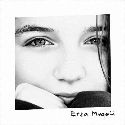 Erza Muqoli - Erza Muqoli (2019)