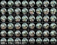 NaughtyAmerica - JoJo Kiss, Julia Ann, Samantha Hayes - 20619 (HD/1016p/1.13 GB)