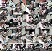 Chaturbate - Amateurs - WebCam (FullHD/1080p/3.08 GB)