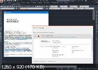 Autodesk AutoCAD LT 2020.1.2 by m0nkrus