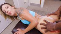 Sophia Grace (Morning Anal Stretching) [1080p]
