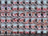 CzechVRFetish/CzechVR - Elena Vega, Naomi Bennet - Double Face Sitting (FullHD/1080p/1.61 GB)