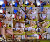 MMM100 - Teena Lipoldino - Teena (HD/720p/848 MB)