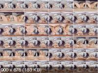 VirtualTaboo - Kiara Diletto - Personal home stylist (HD/960p/1.30 GB)