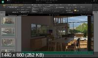 Artlantis 2020 9.0.2.21017 + Media