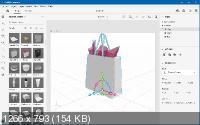 Adobe Dimension 3.0.0.1082 by m0nkrus
