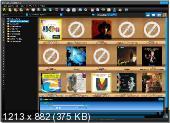 Music Collection Portable 3.1.8.5 FoxxApp
