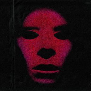 Glasslands - Mr. Creeps (Single) (2019)