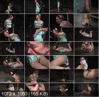 HardTied - Bonnie Day - No Free Lunch (HD/720p/2.67 GB)