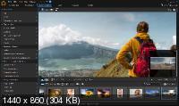CyberLink PhotoDirector 11.0.2307.0 Ultra + Rus