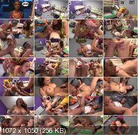 FakeHostel - Claudia Bavel, Lola Marie - The Spider (FullHD/1080p/1.21 GB)
