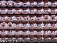 VirtualRealPorn - Alexis Crystal - New lover (UltraHD/2K/1600p/2.53 GB)