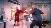 Флэш / The Flash / 6 сезон (2019) WEBDLRip / WEBDL 720p / HDTVRip