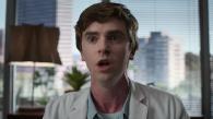 Хороший доктор / The Good Doctor / 3 сезон (2019) WEBDLRip / WEBDL 720p