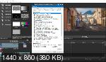 MAGIX VEGAS Movie Studio 16.0 Build 167 Platinum Portable by punsh