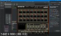 n-Track Studio Suite 9.1.0 Build 3627