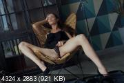 http://i111.fastpic.ru/thumb/2019/1122/42/_954f23e5da7ff77d8f9faec32476d142.jpeg