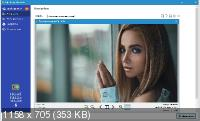 Light Image Resizer 6.0.0.20 RePack & Portable by TryRooM