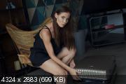 http://i111.fastpic.ru/thumb/2019/1122/c4/_b8d026624fc5f536699ff29d98e4bfc4.jpeg