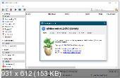 qBittorrent Portable 4.2.0 Stable / 4.2.0RC 32-64 bit FoxxApp