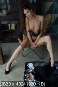 http://i111.fastpic.ru/thumb/2019/1122/cd/_7a1574467423a550c5a965949941d4cd.jpeg