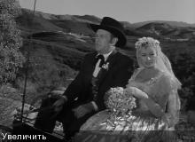 Валери / Valerie (1957) DVDRip