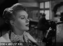 Ограбление инкассаторской машины / Armored Car Robbery (1950) DVDRip