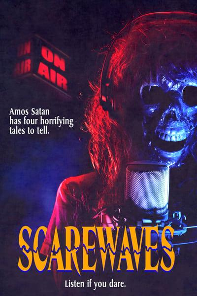 Scarewaves 2014 WEBRip XviD MP3-XVID