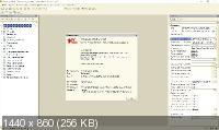 1С: Предприятие 8.3.16.1148 / 8.3.16.1063 + Portable + конфигурации