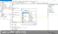 Blumentals HTMLPad / Rapid CSS / Rapid PHP / WeBuilder 2020 16.0.0.221
