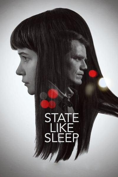 State Like Sleep 2018 1080p WEBRip x264-RARBG