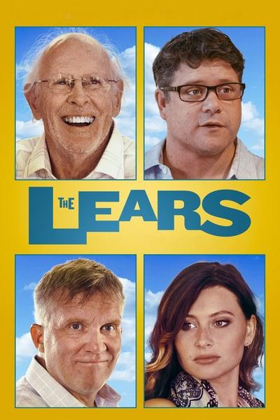 The Lears 2017 WEBRip x264-ION10