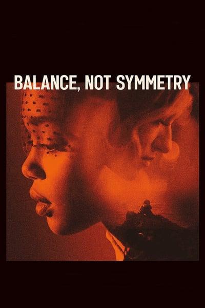 Balance Not Symmetry 2019 720p WEBRip X264 AC3-EVO
