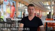 Алекс Лесли - Фишки от Гуру для мужчин (2019) Видеокурс
