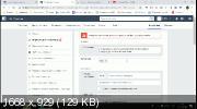 Секреты бизнес менеджера Facebook в арбитраже трафика (2019)