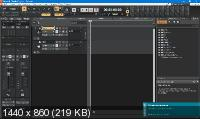 BandLab Cakewalk 25.11.0.54 + Studio Instruments Suite
