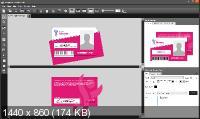 Zebra CardStudio Professional 2.0.20.0