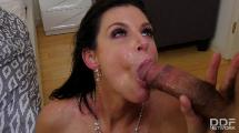 India Summer - American Milf Fucked Until She Cums (30.11.2019) [1080p]