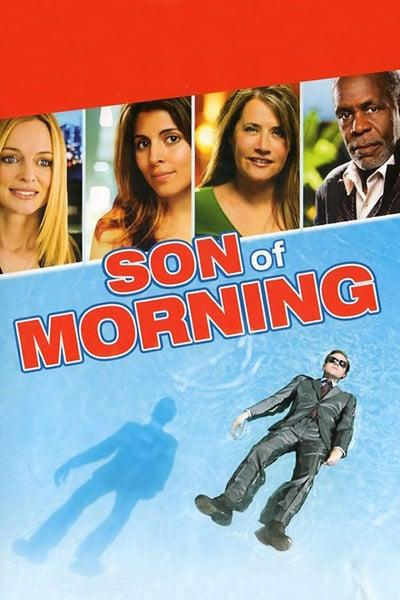 Son of Morning 2011 1080p WEBRip x264-RARBG
