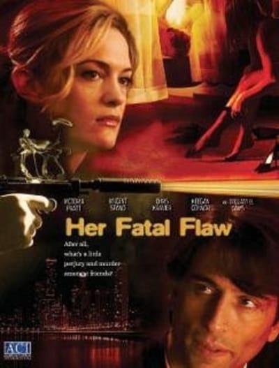 Her Fatal Flaw 2006 1080p WEBRip x264-RARBG