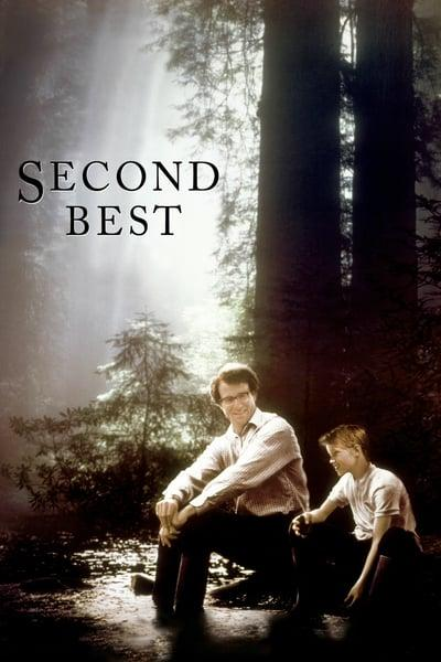 Second Best 1994 1080p WEBRip x264-RARBG
